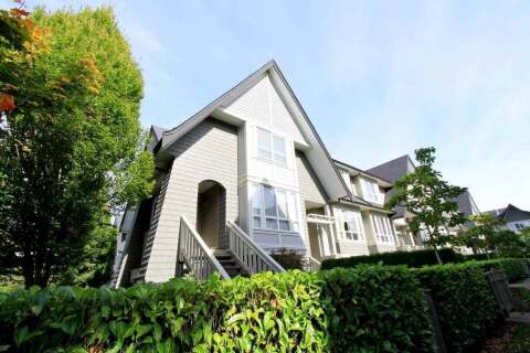 Townhouse for sale at 9133 Sills Ave Unit 69 Richmond British Columbia - MLS: R2510786