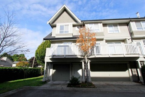 Townhouse for sale at 9133 Sills Ave Unit 69 Richmond British Columbia - MLS: R2513233