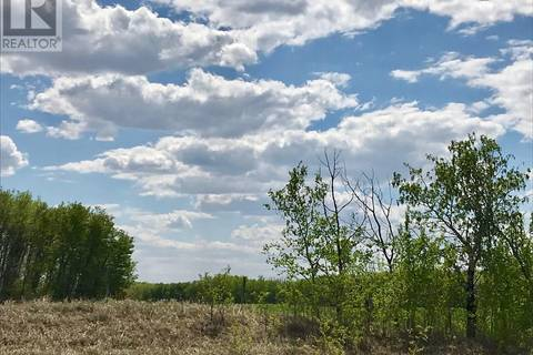 Residential property for sale at  302 Hy East Unit 6.9/Acres Prince Albert Rm No. 461 Saskatchewan - MLS: SK772849