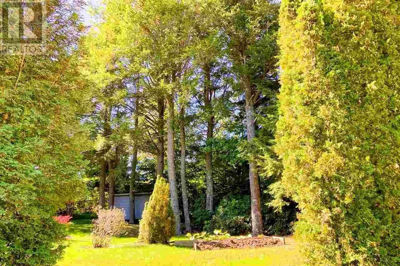 Residential property for sale at 69 Alicia Blvd Kentville Nova Scotia - MLS: 202019616