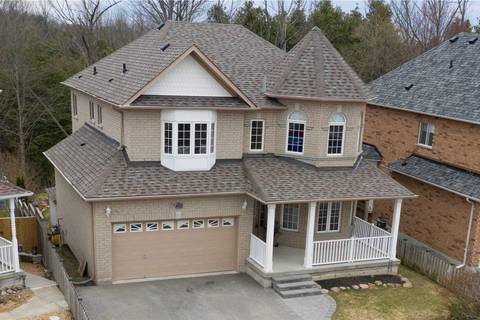 House for sale at 69 Bloom Ave Clarington Ontario - MLS: E4739605