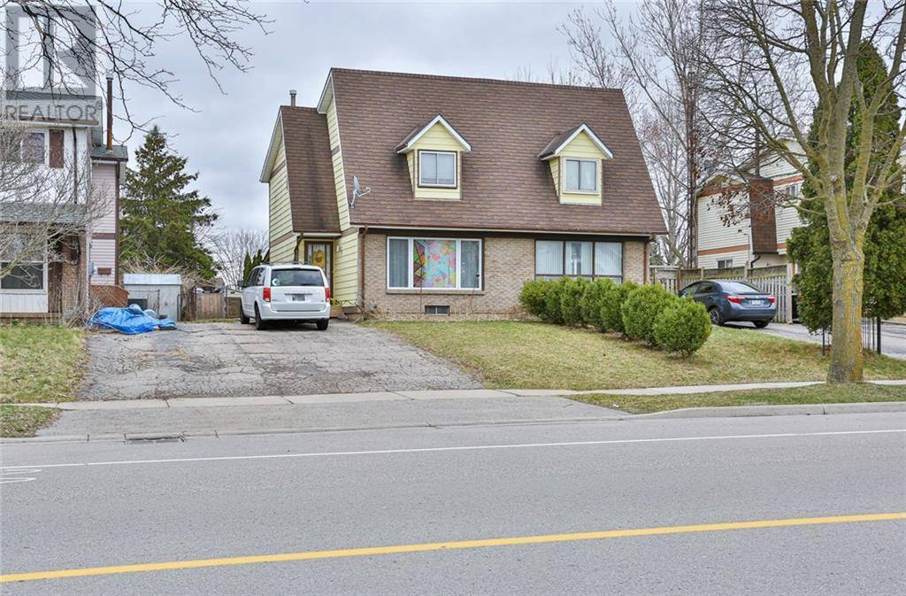 House for sale at 69 Brantwood Park Rd Brantford Ontario - MLS: 30800657