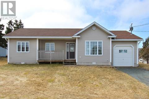 House for sale at 69 Butlers Rd Pouch Cove Newfoundland - MLS: 1195774