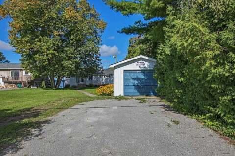 House for sale at 69 Campbell Beach Rd Kawartha Lakes Ontario - MLS: X4918969