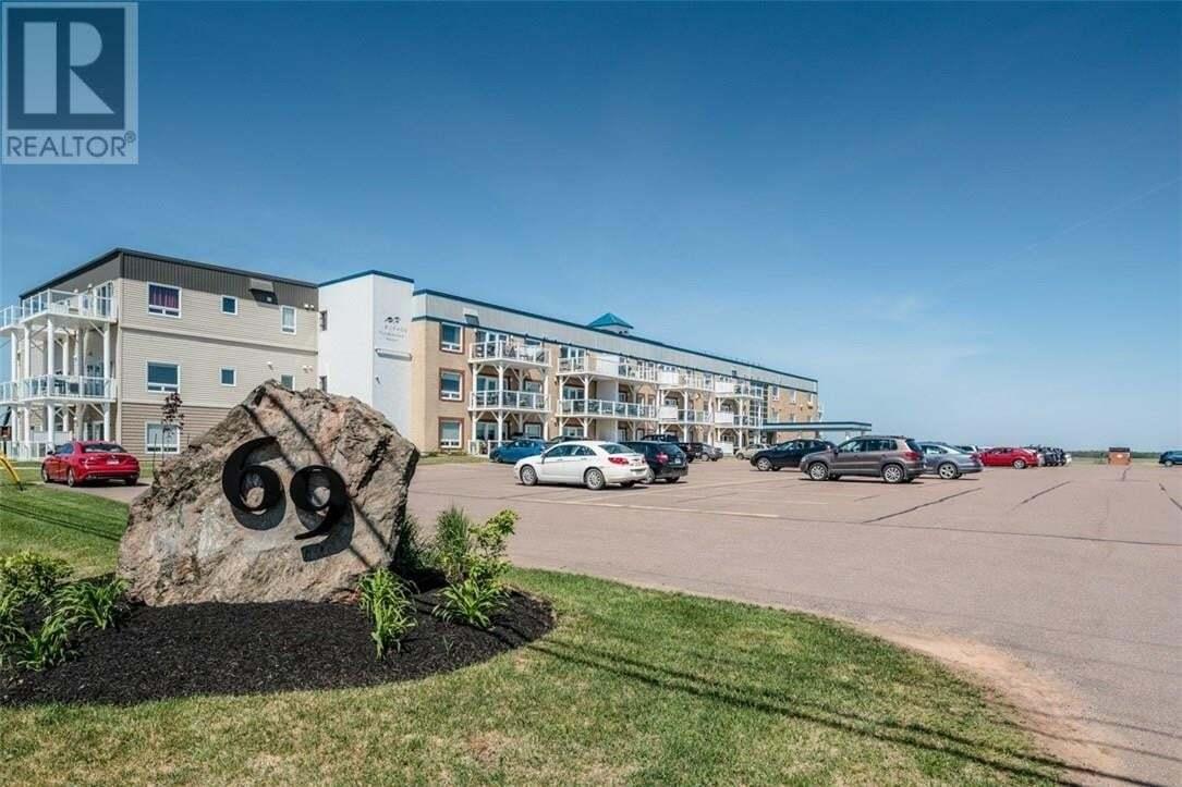 Condo for sale at 69 Cap Bimet Rd Grand Barachois New Brunswick - MLS: M129979