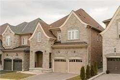 House for sale at 69 Coral Acres Dr Vaughan Ontario - MLS: N4916655