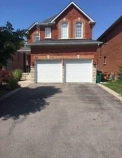 House for sale at 69 Country Stroll Cres Caledon Ontario - MLS: W4549049