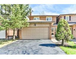 Removed: 69 Delmark Boulevard, Markham, ON - Removed on 2018-08-03 13:16:19