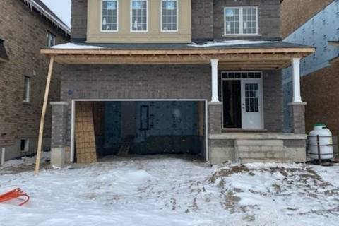 House for sale at 69 Dolman St Woolwich Ontario - MLS: X4691040