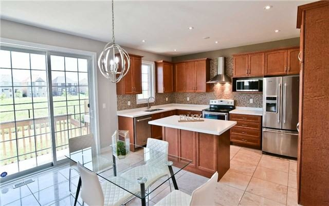For Sale: 69 Durango Drive, Brampton, ON | 4 Bed, 4 Bath House for $1,079,900. See 20 photos!