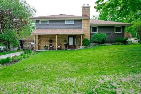 House for sale at 69 Earlwood Dr Peterborough Ontario - MLS: X4776390