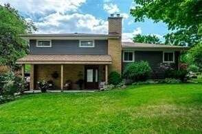 House for sale at 69 Earlwood Dr Peterborough Ontario - MLS: X4814831