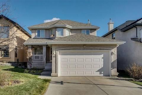 House for sale at 69 Edgeridge Green Northwest Calgary Alberta - MLS: C4279014