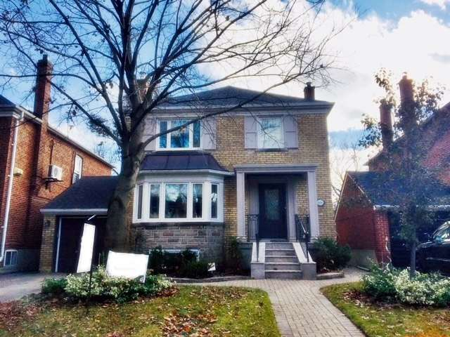 For Rent: 69 Elm Ridge Drive, Toronto, ON | 3 Bed, 3 Bath House for $4,195. See 15 photos!
