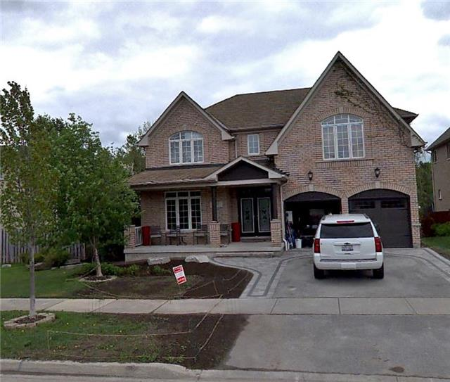 Removed: 69 Empire Drive, Barrie, ON - Removed on 2018-07-19 10:00:41