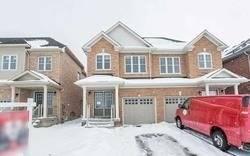 Townhouse for sale at 69 Frenchpark Circ Brampton Ontario - MLS: W4652980