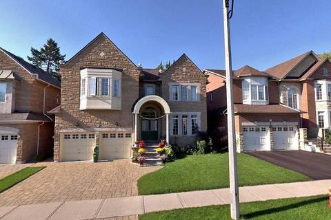 House for sale at 69 Green Meadows Circ Toronto Ontario - MLS: C4432561