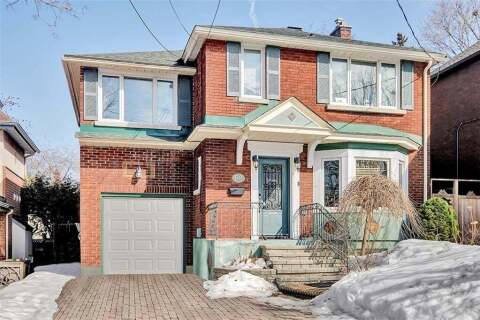 House for sale at 69 Gwynne Ave Ottawa Ontario - MLS: 1193523