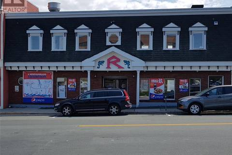 Home for sale at 69 Harvey Rd St. John's Newfoundland - MLS: 1190738