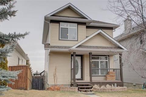House for sale at 69 Hidden Ranch Circ Northwest Calgary Alberta - MLS: C4238736