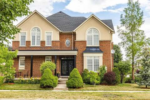 House for sale at 69 Islandview Wy Hamilton Ontario - MLS: X4860186