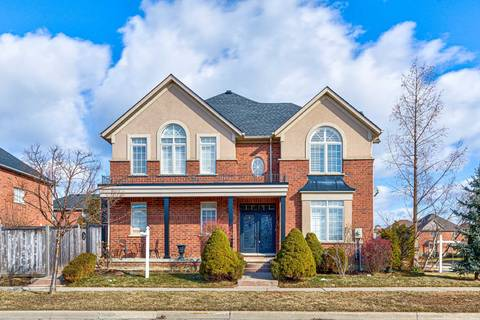 House for sale at 69 Islandview Wy Hamilton Ontario - MLS: X4699575