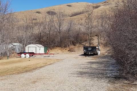 Home for sale at 69 Jackson St Katepwa Beach Saskatchewan - MLS: SK804637