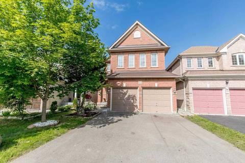 House for sale at 69 Jordanray Blvd Newmarket Ontario - MLS: N4491038