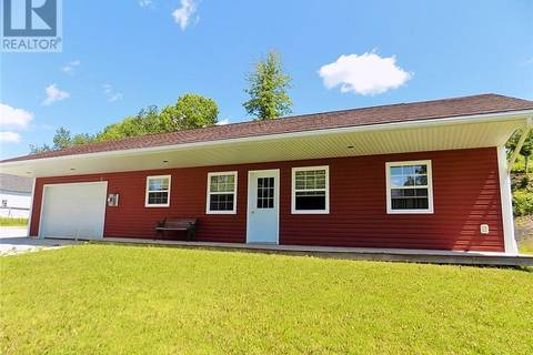 House for sale at 69 Kennebecasis River Rd Hampton New Brunswick - MLS: NB028474