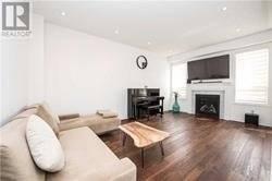 House for sale at 69 Lampkin St Georgina Ontario - MLS: N4538572