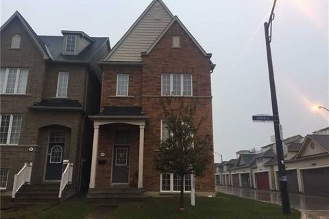 House for sale at 69 Leitch Ave Toronto Ontario - MLS: W4551064