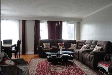 House for rent at 69 Milford Haven Dr Toronto Ontario - MLS: E4959922