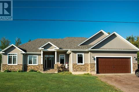 House for sale at 69 Monique St Shediac New Brunswick - MLS: M119640