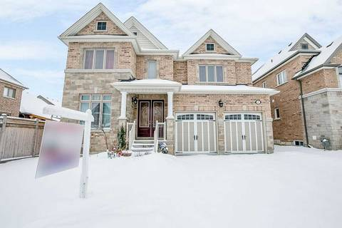 House for sale at 69 Morrison Ave New Tecumseth Ontario - MLS: N4681337