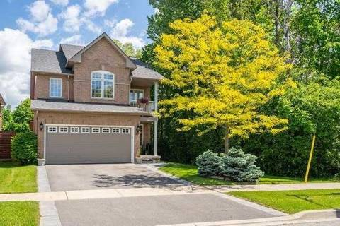 House for sale at 69 Mount Hope Rd Caledon Ontario - MLS: W4512007