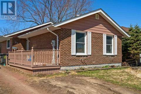 House for sale at 69 Murphy St Sault Ste. Marie Ontario - MLS: SM125180