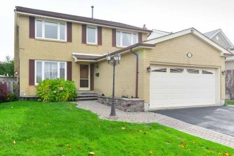 House for sale at 69 Northampton St Brampton Ontario - MLS: W4631866