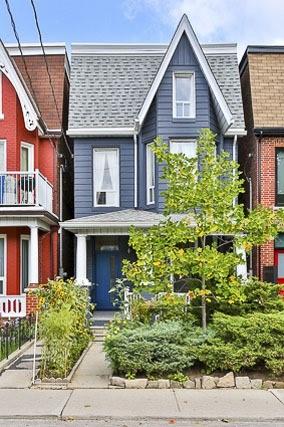 Sold: 69 Northcote Avenue, Toronto, ON