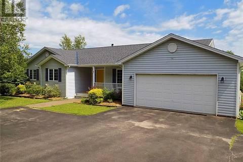 House for sale at 69 Norton Shore Rd Lakeside New Brunswick - MLS: NB028670