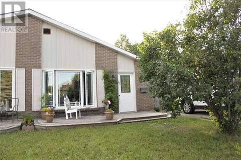 House for sale at 69 Panoramic Dr Sault Ste. Marie Ontario - MLS: SM126166