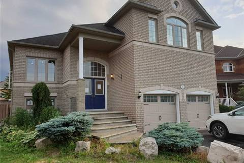 House for sale at 69 Pinebrook Circ Caledon Ontario - MLS: W4543833