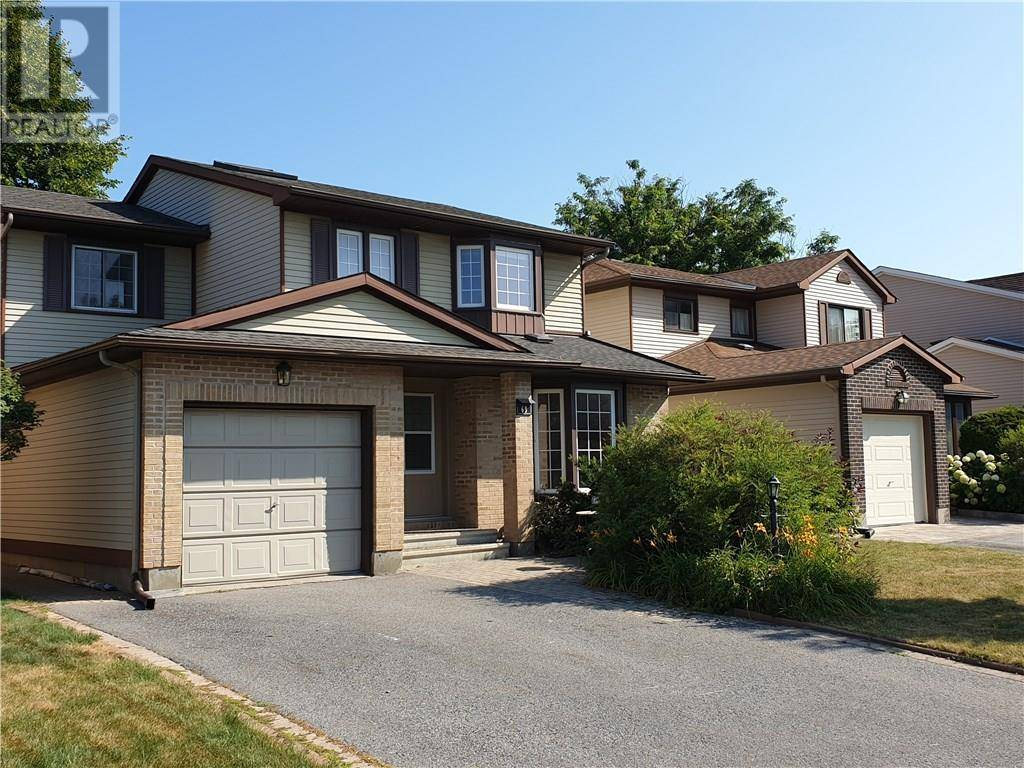 House for rent at 69 Pinetrail Cres Ottawa Ontario - MLS: 1161678