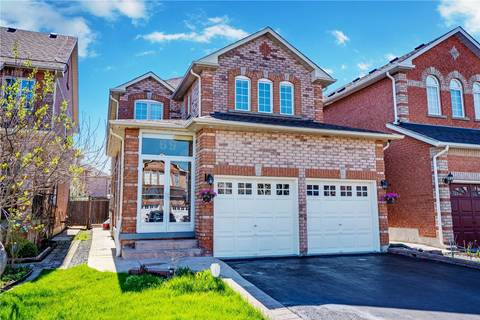 House for sale at 69 Quantum St Markham Ontario - MLS: N4452459