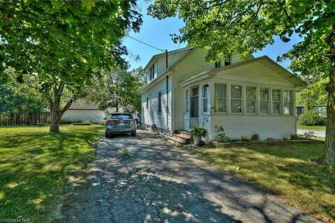 House for sale at 69 Robinson St Fort Erie Ontario - MLS: 30824635