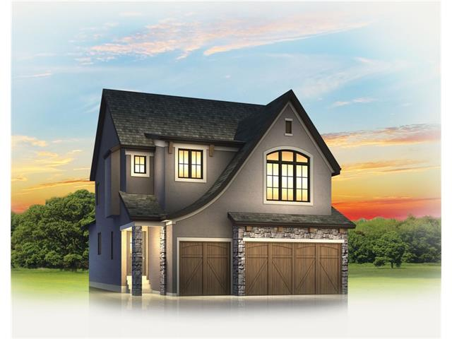Removed: 69 Rocky Vale Green Northwest, Calgary, AB - Removed on 2018-06-27 07:12:31
