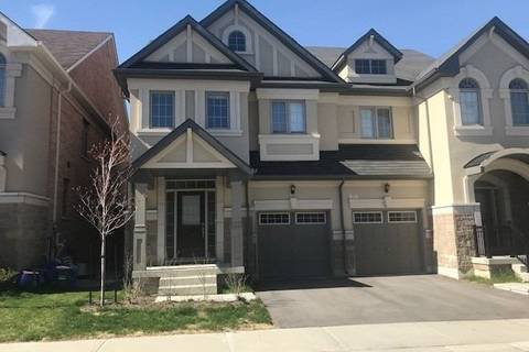 Townhouse for sale at 69 Ruffle Ln Richmond Hill Ontario - MLS: N4634390