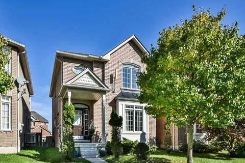House for sale at 69 Salt Dr Ajax Ontario - MLS: E4598041