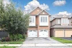 House for sale at 69 Sapphire Dr Richmond Hill Ontario - MLS: N4612624