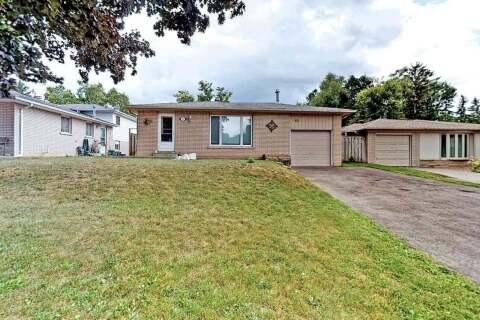 House for sale at 69 Sciberras Rd Markham Ontario - MLS: N4910058