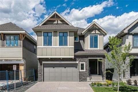 House for sale at 69 Shawnee Heath Southwest Calgary Alberta - MLS: C4300029